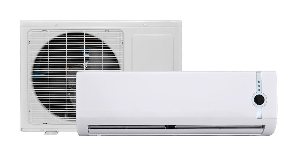 Duran HVAC Inc Residential and Commercial HVAC Services