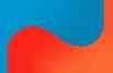 Duran HVAC Inc Logo