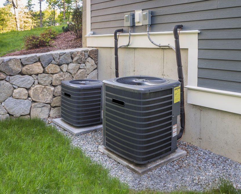 Duran HVAC Inc HVAC Experts