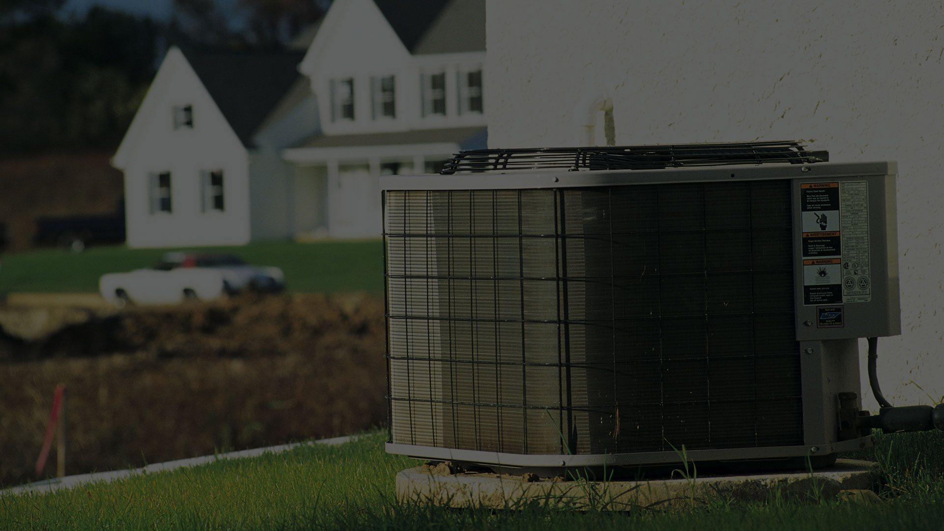 Duran HVAC Inc HVAC Services